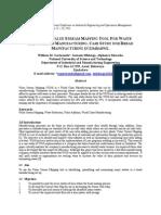 Research Paper - VSM