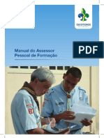 Manual Do APF