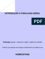 Fisiogeral