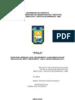 Proyecto Final MDGE-A Modelo [1proyecto Desarrolla[1][1]