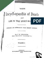 Ehb Encyclopedia of Death Vision