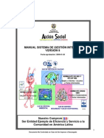 3351 Manual Sistema Gestion[1]
