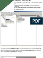 Configurar El Servicio DHCP en Windows Server 2008