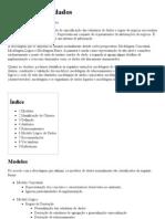 Modelagem de dados – Wikipédia, a enciclopédia livre