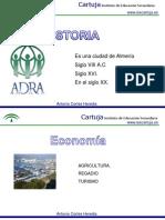 adra (1)