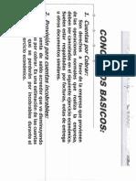 Apuntes Cuentas Por Cobrar-Auditoria 2