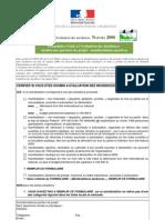 Dossier Manifestation Sportive Cle08d8dc