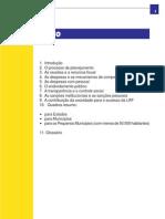 080807 PUB LRF Cartilha Port