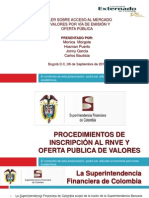 Presentacion Going Public-SFC