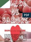 DONANTE DE SANGRE (1)