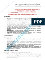 Accf-Aha Lg Patologie Aorta Toracica- Medemit - 2010 (1)