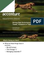 Frank Accenture PP