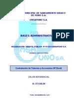 Bases Adp 03 Emsapuno