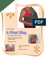 Sling_pdf[1]