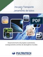 apresentacao_transporte_completa3