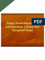 kuliah2 PLG516