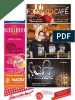 Folha do Café 322