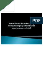 kuliah6e PLG516