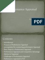 performanceappraisal-110227053127-phpapp02