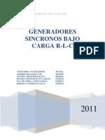 GS Con Carga