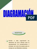 SI1-Diagramacion