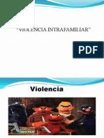 violencia intrafamiliar1