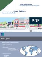 Informe Sección Opinión Pública Gral_VF