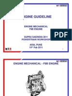 1_Engine_Mechanical_-_1_1F8B.49131918