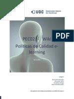 PEC2V3.2 (1)