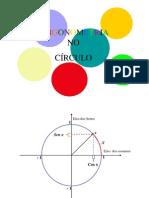 auladeciclotrigonometrico