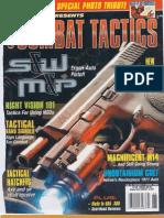 2009 Surefire Illumination Tools Catalog | Incandescent