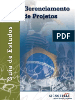 FundamentosGestaoProjetos