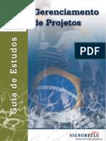 PlanejamentoProjetos