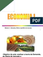 MODULO_04___Demanda,_oferta_e_equilibrio_de_mercado