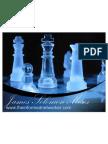 Financial Freedom Strategies