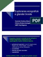 2.0.1_ecografia_tiroidiana