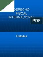 presentación DTA