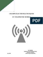 CEM Et Telephonie Mobile