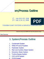 3 System Process Outline_SLP R2