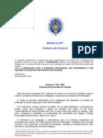 Delegacao_OE_Parecer_136_  2007
