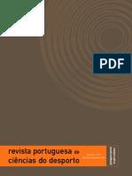 RPCD_Vol.8_Nr.3