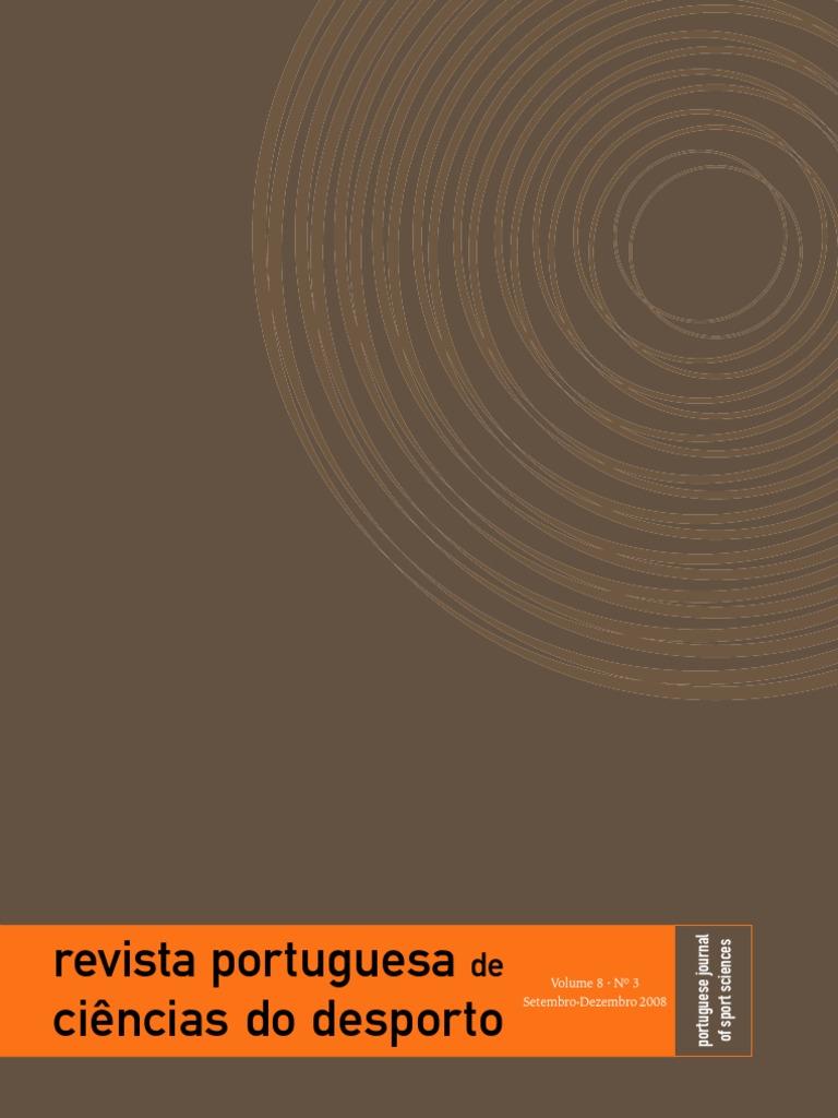 6faac0c9349 RPCD Vol.8 Nr.3