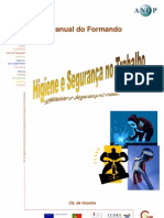 Manual Formando Hsst