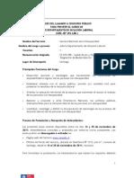 BASES_DE_CONCURSO_PÚBLICO_JEFE_DE_INCLUSIÓN_LABORAL