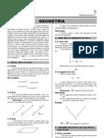 Mat Fund _015 Geometria