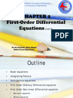 Diff Equation 4 2011 Fall HIGH Order Theory