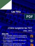 Las_TICs - Copia