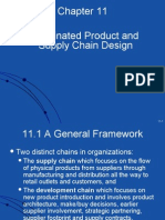 Chapter 11A Coordinated Product and Supply Chain Download