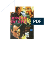 48374373-Feval-Paul-01-Manusa-de-Otel
