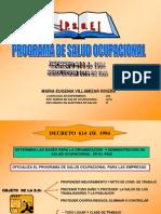 5-programadesaludocupacional-100608233911-phpapp02